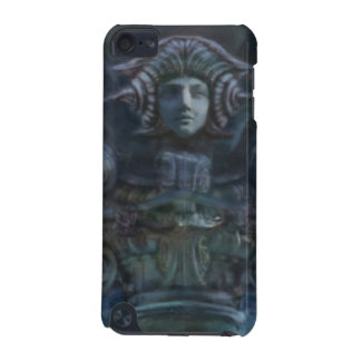 - Siren iPod Touch 5G Covers