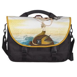 Siren Computer Bag