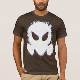 SIREN_SPLASH T-Shirt