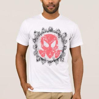 SIREN_STARS RDW T-Shirt