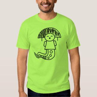 Siren T Shirt
