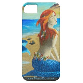 Sirena - caso del iPhone 5/5S iPhone 5 Coberturas