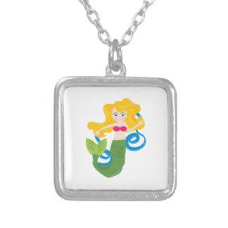 Sirena Grimpolas Personalizadas