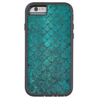 sirena funda tough xtreme iPhone 6