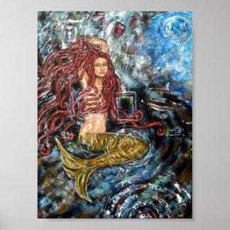 Sirena Impresiones