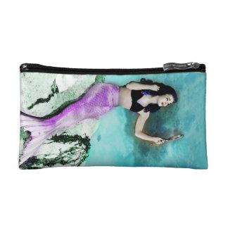 Sirena modela