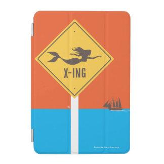 Sirena X-ing Cover De iPad Mini