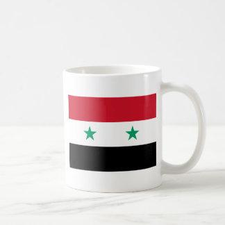 Siria Taza