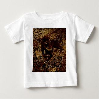 Sirius Baby T-Shirt