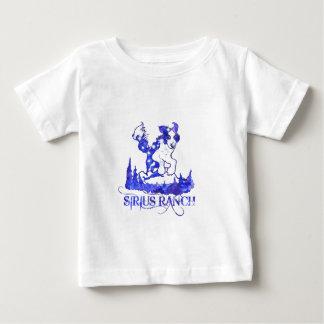 Sirius Ranch Infant T-shirt