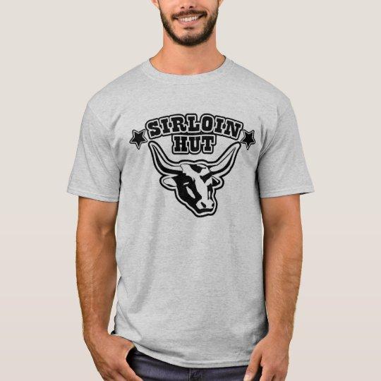 Sirloin Hut Shirt