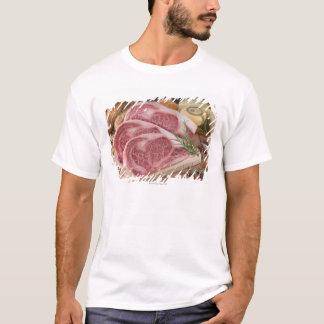 Sirloin of Beef T-Shirt