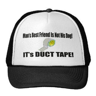 Sirve los regalos divertidos de las camisetas del gorras de camionero