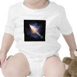 Sistema 5 trajes de bebé