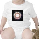 Sistema 6 trajes de bebé