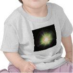 Sistema 7 camiseta