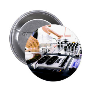 SISTEMA DE DJ PIN