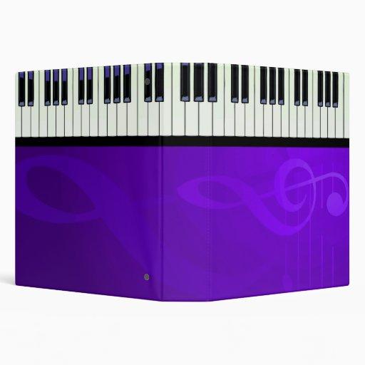 """Sistema de las costuras del teclado carpeta 1 1/2"""""""