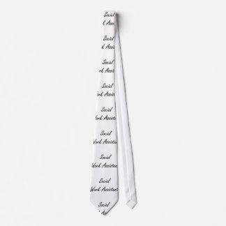 Sistema de trabajo artístico auxiliar del trabajo corbatas personalizadas