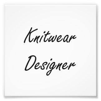 Sistema de trabajo artístico del diseñador de los cojinete