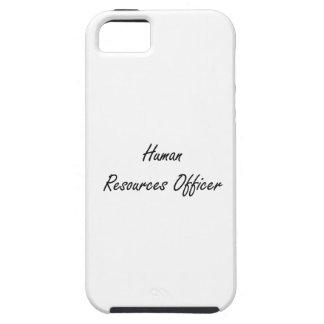 Sistema de trabajo artístico del oficial de los iPhone 5 Case-Mate protectores