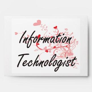 Sistema de trabajo artístico del tecnólogo de la sobre