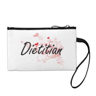 Sistema de trabajo artístico el dietético con los