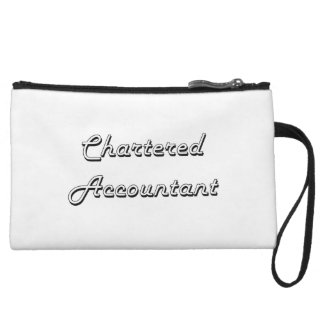 Sistema de trabajo clásico del contable