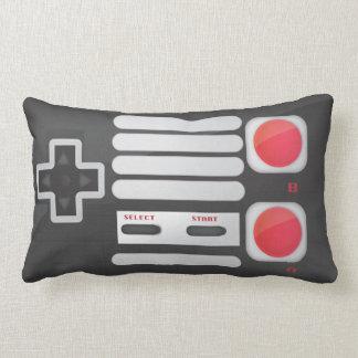 Sistema del juego almohada