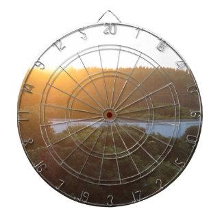 Sistema del sol de la subida de Sun