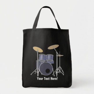 Sistema del tambor bolsas