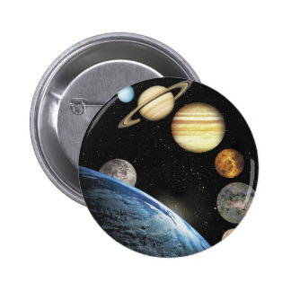 sistema solar botons