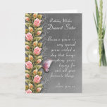"sister birthday card - birthday card with roses<br><div class=""desc"">sister birthday card - birthday card with roses</div>"