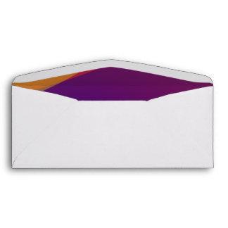 Sister Envelope