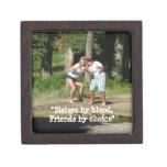 Sister Forever Gift Box