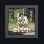 "Sister Forever Gift Box<br><div class=""desc"">My sister and I Gift Box</div>"