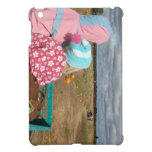 Sister Love Forever iPad Mini Covers