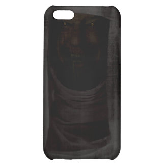 Sister Mary Sicko Speck Case Case For iPhone 5C
