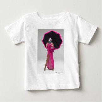 Sister Sparkle Plenty Baby T-Shirt