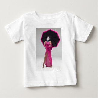 Sister Sparkle Plenty T Shirt