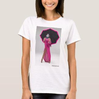 Sister Sparkle Plenty T-Shirt