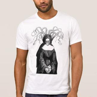 Sister Sucubus 001 T-Shirt
