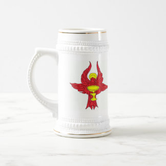 Sisterhood of Saint Walburga mug