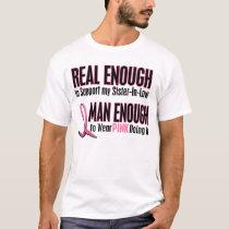 SISTERINLAW T-Shirt