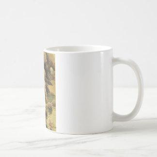 Sisterly love mug
