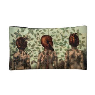 Sisters - Cosmetic Bag