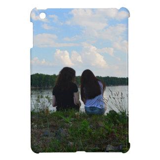 Sisters/Friends iPad Mini Covers