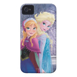 Sisters iPhone 4 Cases