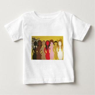 Sisters Shirt