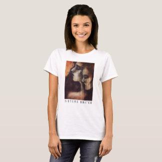 Sisters United T-Shirt
